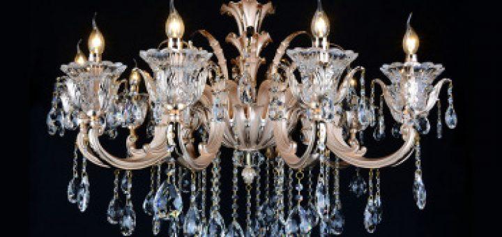 lustre-de-cristal-iluminacao-luz-lustres-decoracao-2
